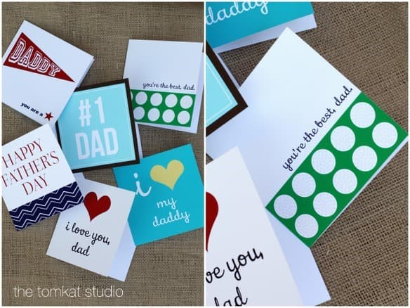 happy-fathers-day-cards-free-printables-for-kids-ideas-funny-sayings