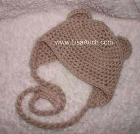 FREE crochet Patterns @ www.crochet-patterns-free.com