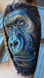 gorilla-tattoos-and-designs-gorilla-tattoo-meanings-and-ideas-gorilla-tattoo-pictures