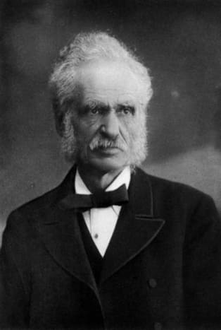 Henry Walter Bates who described Mimicry was an amazon explorer and a celebrated naturalist who supported Darwin's theories of evolution
