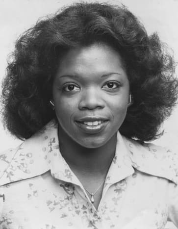 This lady faced countless obstacles, and overcame them one by one to become the first self-made black female worth over a billion dollars. She did it with raw grit and a brilliant mind.