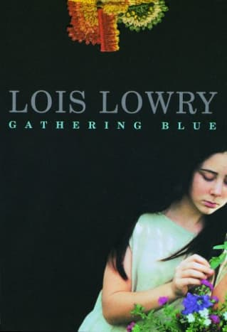 the-giver-by-lois-lowry-lesson-plan-ideas
