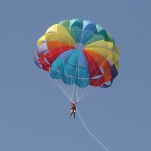 how-safe-is-parasailing-my-really-scary-experience