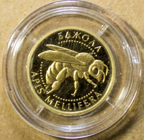 apis-mellifera-numismatist