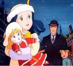 children-stories-through-the-television
