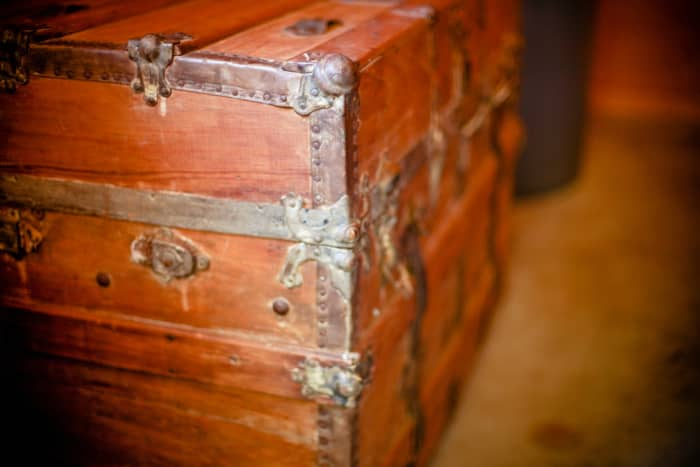 the-old-tattered-suitcase-a-poem