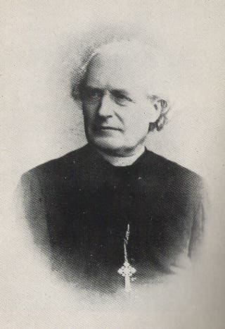 Louis Van Haecke