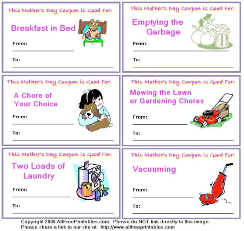 mothers-day-free-printable-cards-templates-coupons-for-kids