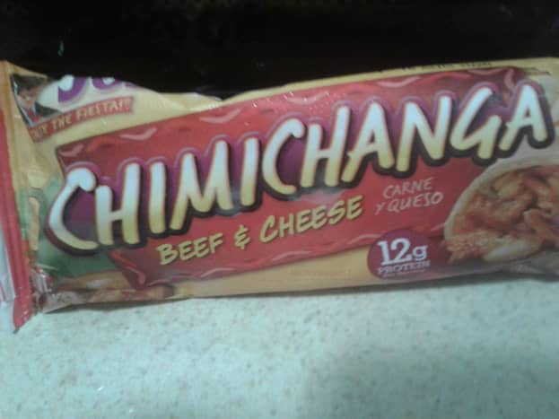 a-review-of-frozen-chimichangas