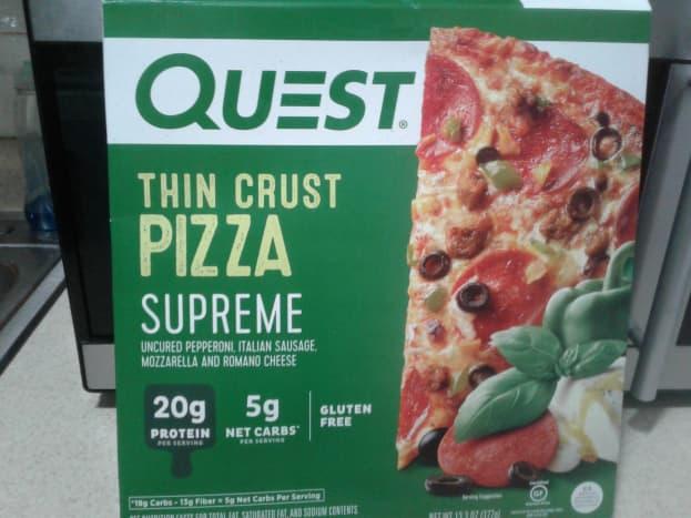 pizza-reviews-part-2