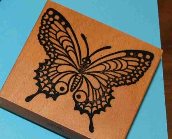 do-you-make-your-own-greeting-cards