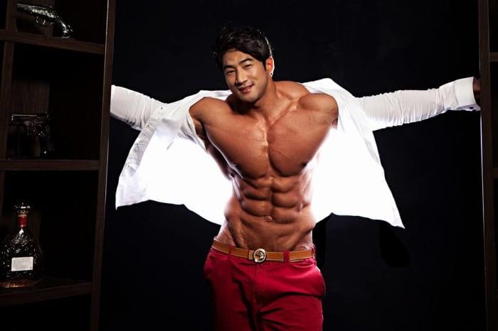 hwang-chul-soon