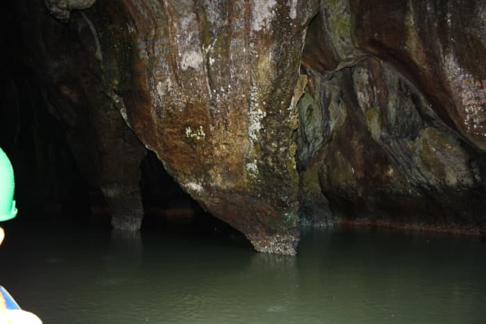 my-travel-to-the-awesome-underground-river-puerto-princesa-palawan-philippines