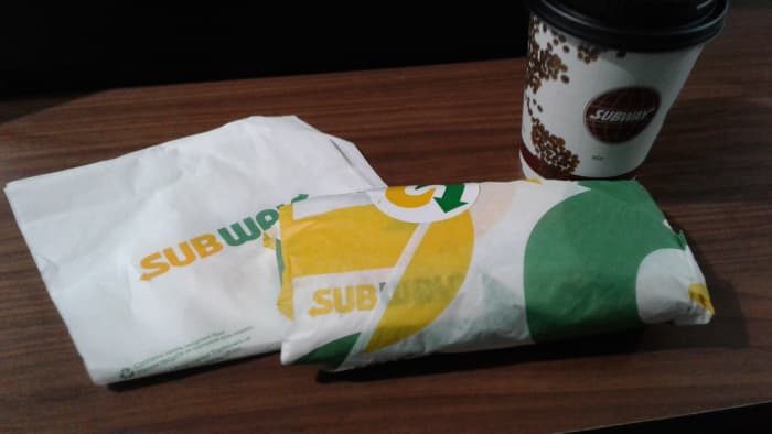 a-review-of-fast-food-breakfast-sandwiches