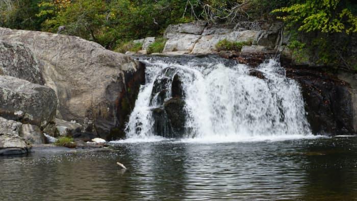 linville-falls-visitor-center