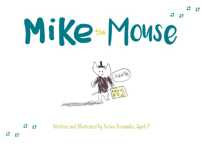 mike-the-mouse-book-review-a-story-for-children-by-a-7-year-old