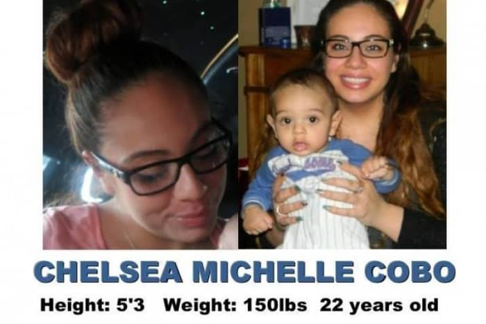 missing-chelsea-michelle-cobo