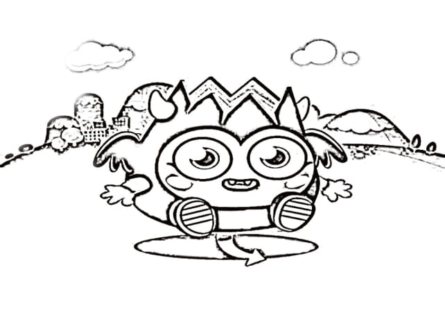 fun-with-free-moshi-monsters-coloring-pages