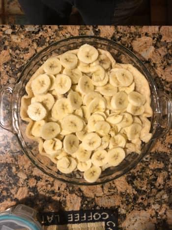 oh-my-banana-cream-pie
