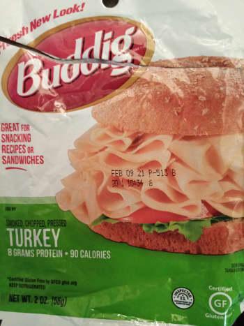 deli-turkey-reviews