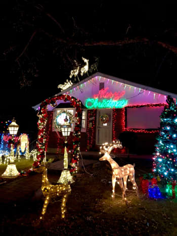holiday-lights-in-littleton-colorado