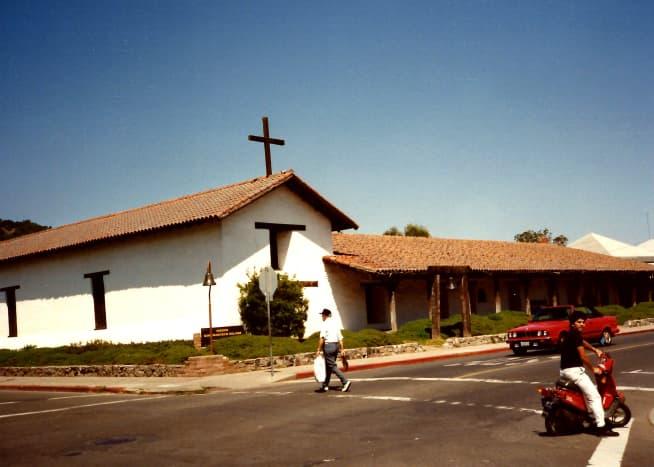 mission-san-francisco-solano-in-sonoma-ca-short-life-and-history