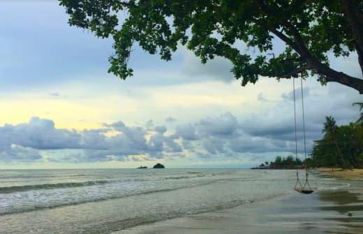 best-places-to-visit-in-krabi-thailand