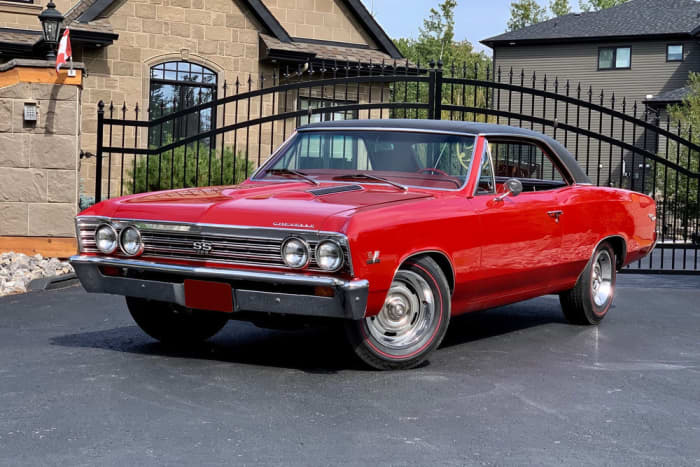 what-was-your-favorite-american-muscle-car-of-the-1960s-70s