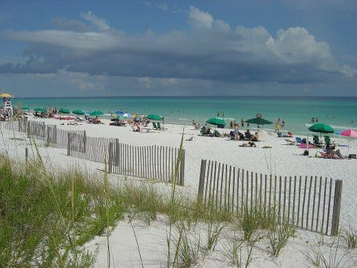 pictures-and-memories-fort-walton-beach-florida-dazzling-white-sand