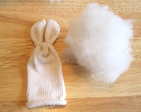 scrap-bunnies-how-to-make-adorable-stuffed-bunnies-out-of-socks-and-craft-scraps