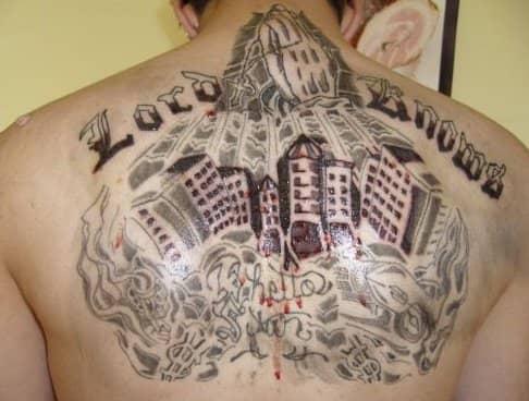 tattoosreligioussymbols