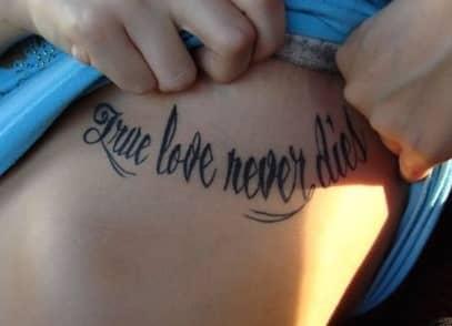 tattoo-ideas-quotes-on-love
