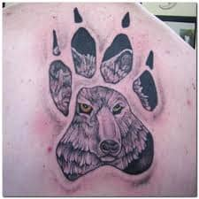 wolf-tattoos-and-meanings-wolf-tattoo-designs-and-ideas