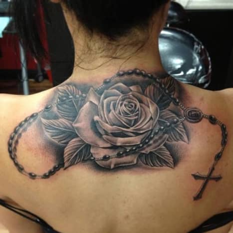 rosary-tattoos-and-meanings-rosary-bead-tattoos-and-designs-rosary-tattoo-designs-ideas-and-pictures