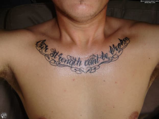 tattoo_ideas_words_phrases_iii