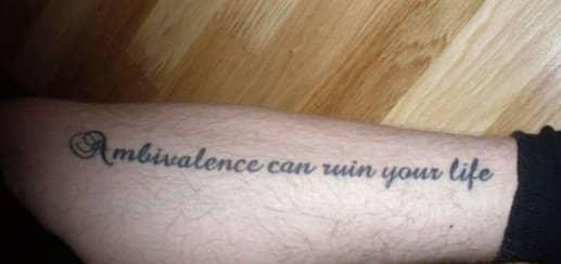 tattoo_ideas_words__phrases_iii