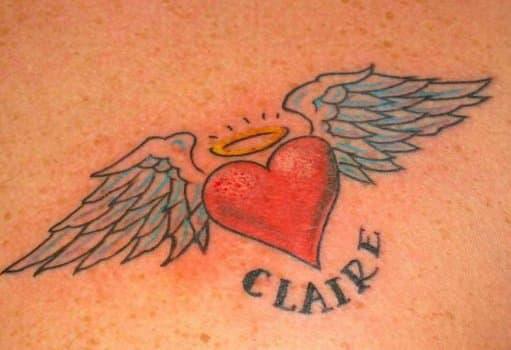 in-loving-memory-memorial-rip-tattoos