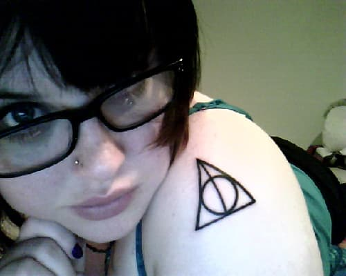 harry-potter-quotes-tattoo-ideas