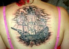 ship-tattoos-and-meanings-ship-tattoo-designs-and-ideas-ship-tattoo-pictures