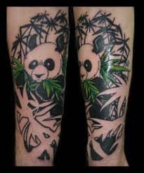 panda-tattoos-and-meanings-panda-tattoo-designs-and-ideas-panda-tattoo-images