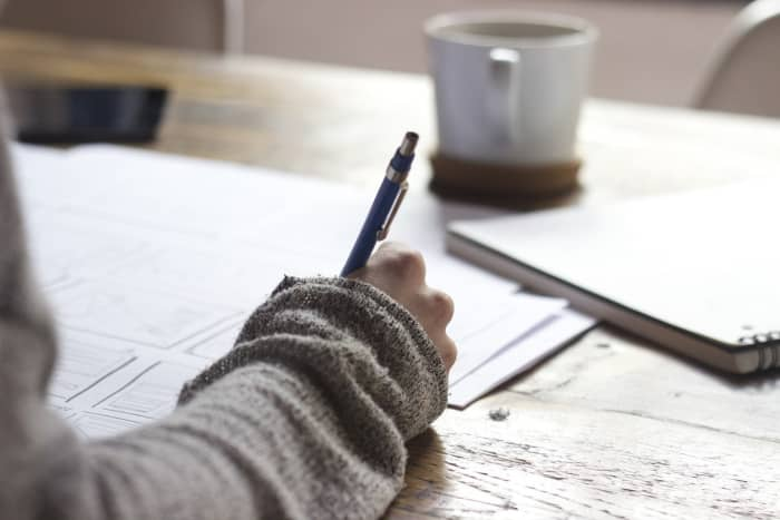 features-of-writing-an-essay