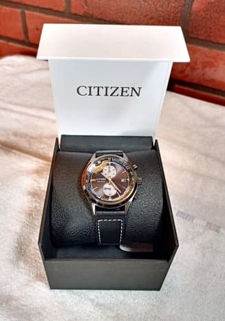 review-of-the-citizen-eco-drive-brycen-chronograph