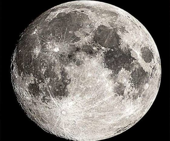 Neil Armstrong was the first person to step on the surface of the Moon on 21 July 1969.