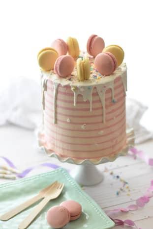 fluffy-sunday-coffee-cake