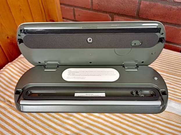 review-of-the-kitchenboss-g210-vacuum-sealer