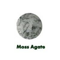 moss-agate-gemstone-confidence-courage