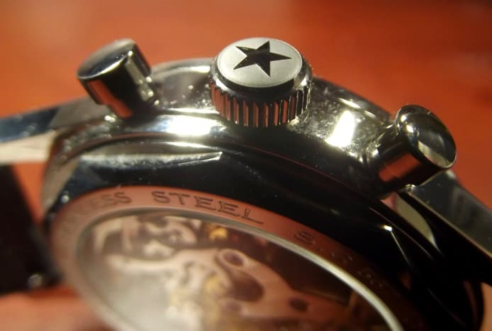 review-of-the-sugess-mens-mechanical-chronograph