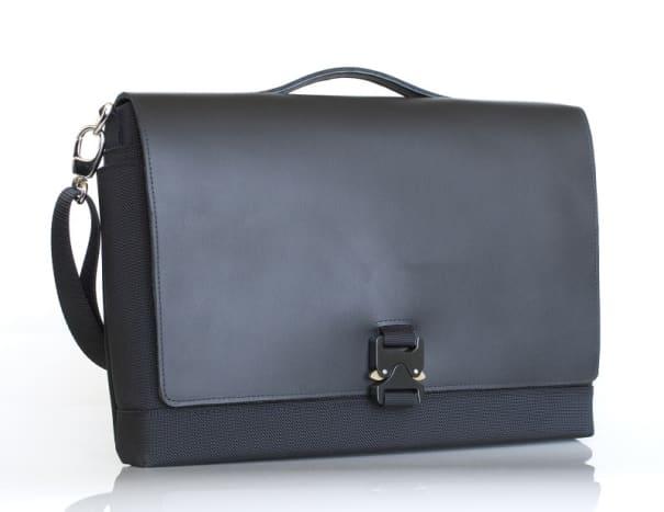 Macbook Air Messenger Bag