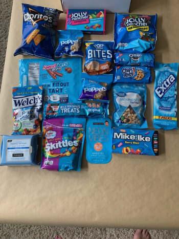 five-gift-basket-ideas-for-kids