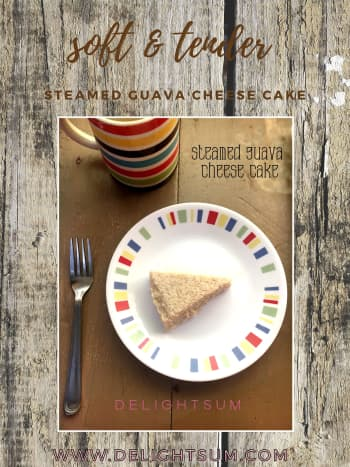 guavarecipes